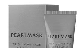 Pearl Mask, opinioni, forum, Italia, prezzo, funziona, recensioni
