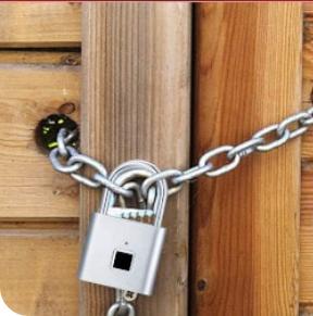 Super Lock, dove si compra, prezzo, amazon