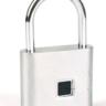 Super Lock, prezzo, opinioni, funziona, recensioni, forum, Italia