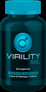 Virility XXL, prezzo, forum, Italia, recensioni, opinioni, funziona