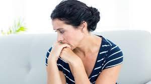 menoPause Energy, effetti collaterali, controindicazioni