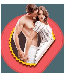 Casanova, controindicazioni, effetti collaterali