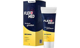 Flexomed, recensioni, opinioni, forum, Italia, prezzo, funziona