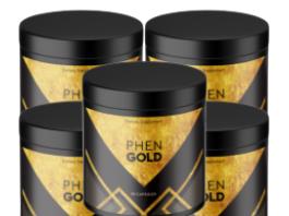 PhenGold, prezzo, funziona, forum, Italia, recensioni, opinioni