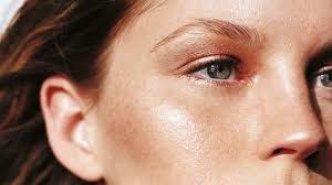 Face Care, effetti collaterali