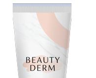 Beauty Derm, prezzo, recensioni, opinioni, funziona, forum, Italia