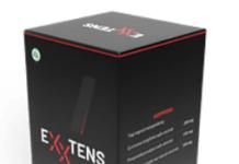 Exxtens, opinioni, funziona, forum, Italia, prezzo, recensioni