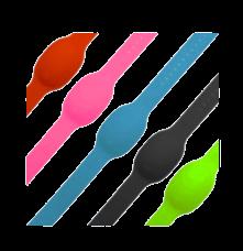 SteriHand, opinioni, recensioni, commenti, forum
