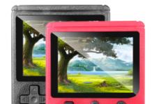 Sup Game Box, forum, funziona, recensioni, opinioni, Italia, prezzo