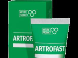 Artrofast, prezzo, opinioni, forum, Italia, funziona, recensioni