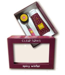 Cleo Toms, prezzo, recensioni, opinioni, Italia, funziona, forum