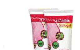 Flaven System, prezzo, forum, Italia, funziona, recensioni, opinioni