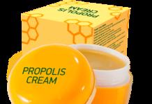 Propolis Cream, prezzo, funziona, opinioni, forum, Italia, recensioni