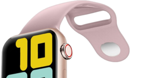 00X Smartwatch, opinioni, forum, Italia, prezzo, funziona, recensioni