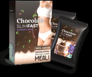 Chocolate SlimFast, opinioni, commenti, recensioni, forum