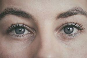 Oculax, effetti collaterali, controindicazioni