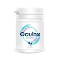 Oculax, forum, commenti, opinioni, recensioni