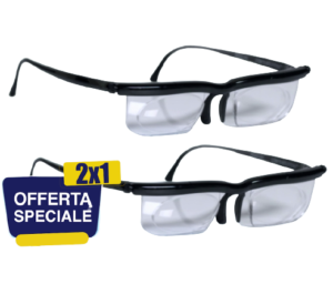 Perfect Vision, recensioni, opinioni, funziona, forum, Italia, prezzo
