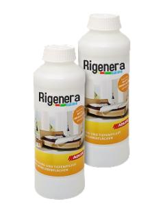 Rigenera Pro, forum, commenti, opinioni, recensioni