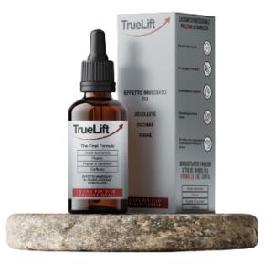 TrueLift, funziona, recensioni, prezzo, opinioni, forum, Italia