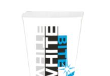 WhiteBite, opinioni, recensioni, forum, Italia, prezzo, funziona