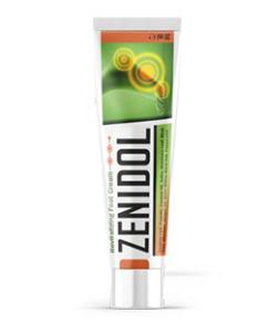 Zenidol, opinioni, commenti, recensioni, forum