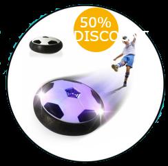 AirBall Soccer, recensioni, forum, commenti, opinioni