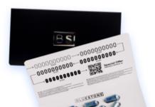 Bluestone, recensioni, prezzo, opinioni, forum, Italia, funziona