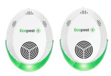 EcoPest,forum,Italia, prezzo, recensioni, opinioni, funziona