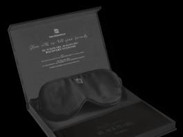 Black Pearl Mask, forum, funziona, recensioni, opinioni, prezzo, Italia