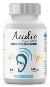 Audio Repair, opinioni, forum, Italia, prezzo, funziona, recensioni