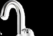 Easy Water, recensioni, opinioni, forum, Italia, prezzo, funziona