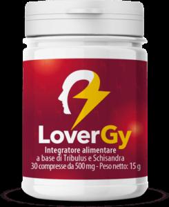 LoverGy, forum, commenti, opinioni, recensioni