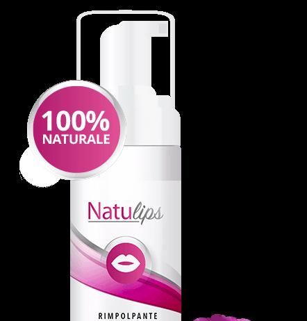 Natulips, prezzo, funziona, forum, Italia, recensioni, opinioni