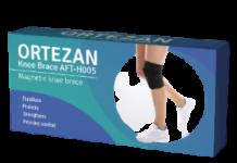 Ortezan, recensioni, opinioni, forum, Italia, prezzo, funziona