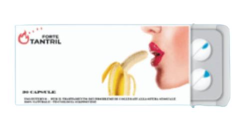 Tantril Forte, prezzo, funziona, recensioni, opinioni, forum, Italia
