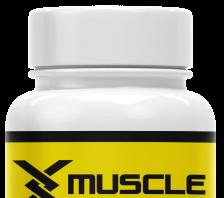 X-Muscle, prezzo, funziona, recensioni, opinioni, forum, Italia