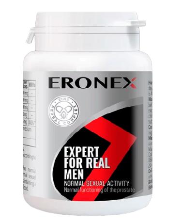 Eronex, opinioni, forum, prezzo, funziona, recensioni, Italia