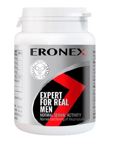 Eronex, recensioni, opinioni, forum, commenti
