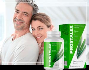 Prostalex, controindicazioni, effetti collaterali