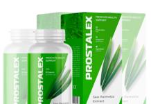 Prostalex, recensioni, opinioni, prezzo, funziona, forum, Italia