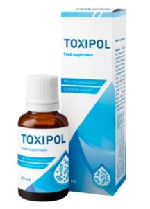 Toxipol, opinioni, forum, recensioni, commenti