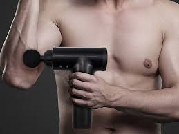 Massage Gun, effetti collaterali
