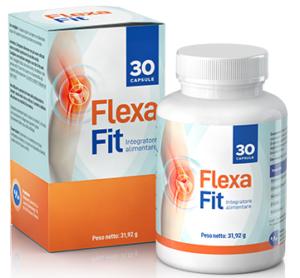 FlexaFit, forum, commenti, opinioni, recensioni