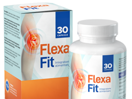 FlexaFit, recensioni, opinioni, forum, Italia, prezzo, funziona