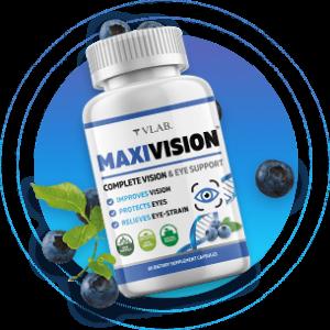 Maxivision, prezzo, funziona, opinioni, forum, Italia, recensioni