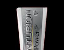Centurion Power, recensioni, opinioni, forum, Italia, prezzo, funziona