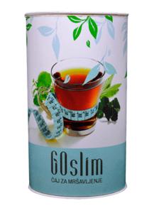 GoSlim, Italia, funziona, recensioni, opinioni, forum, prezzo
