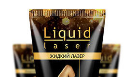Laser Liquido, funziona, recensioni, opinioni, forum, Italia, prezzo