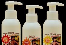 Solari Diva, recensioni, opinioni, forum, Italia, prezzo, funziona